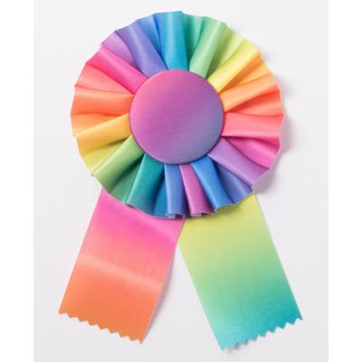 r103-rainbow-award-rosetterosettesrs-r103-930-400x400