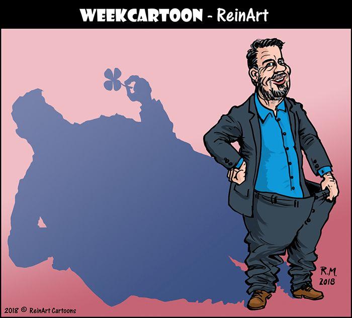 Cartoon-week-1818