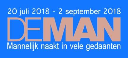 2018-07-20 De Man profielfoto met tekst 430