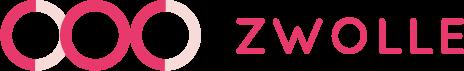 coc-logo-2018