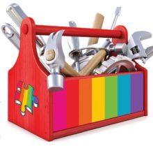 toolbox1-220x209