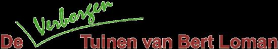 logo_verborgen_tuinen_transparant