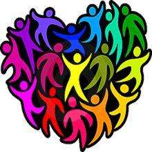 018-03-07 hart-met-mensen-220x220