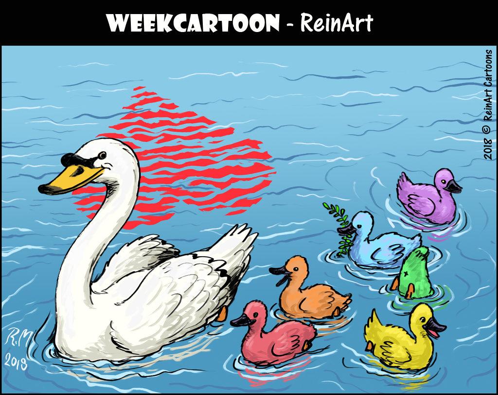 cartoon-week-1834