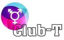 logo ClubT220-220x138