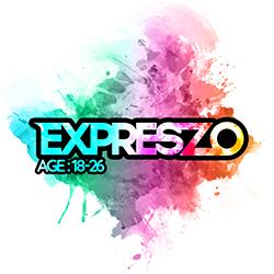 logo ExpresZo_Event_Cover_250px