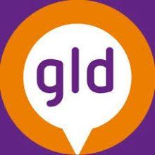 logo omroep gld