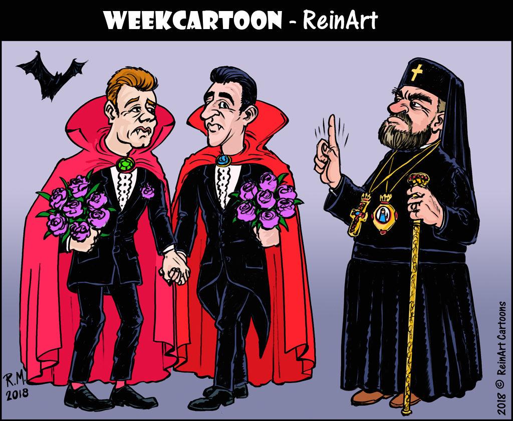 cartoon-week-1838